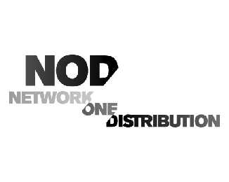 Network One Distribution design