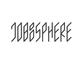 Jobisphere website design and development