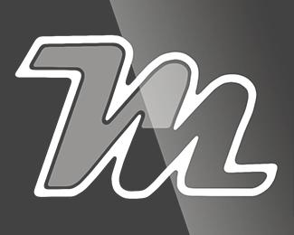 Rodax Management application development